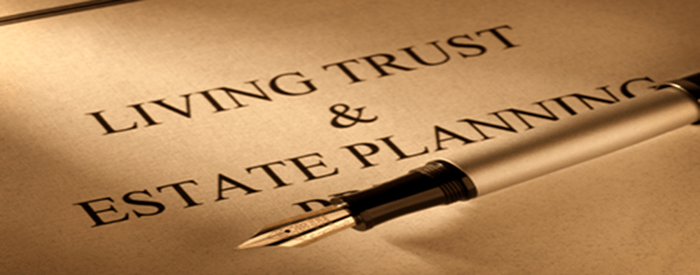 estate-planning-lawyer-in-santa-monica-los-angeles
