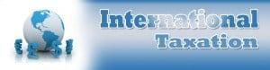 internationaltaxation