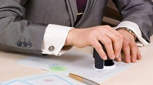 10 questions ask hiring small business attorney1
