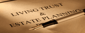 estate planning lawyer in santa monica los angeles