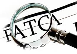 FATCA Business Law Australia USA Brisbane Queensland