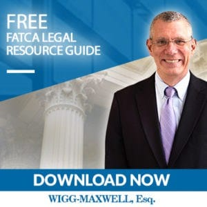 fatca download ebook