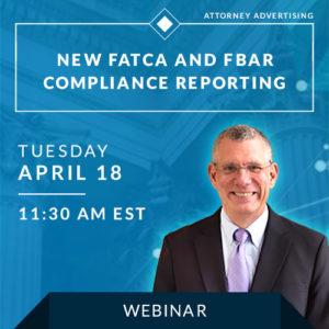 cust wiggmax FATCA FBAR Compliance Reporting 500X500