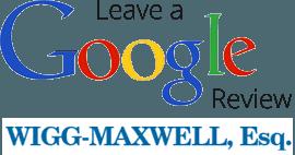 google review copy
